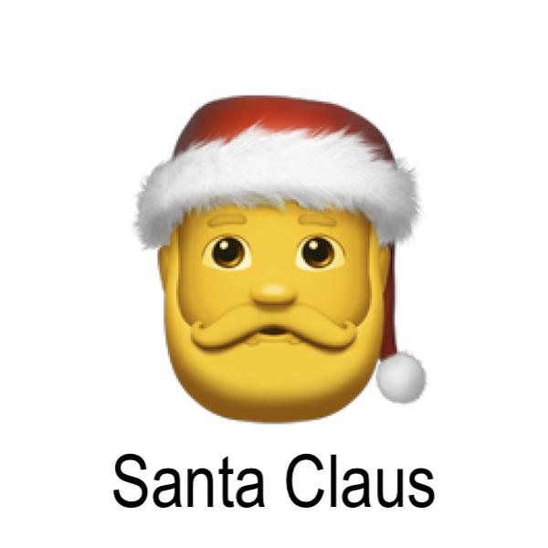 santa_claus_emoji.jpg
