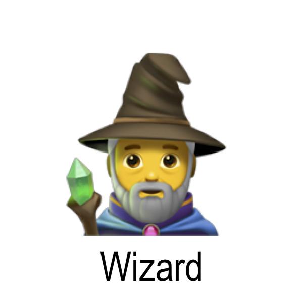 wizard_emoji.jpg