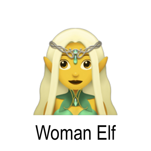 woman_elf_emoji.jpg