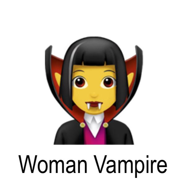 woman_vampire_emoji.jpg