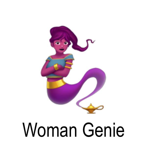 woman_genie_emoji.jpg