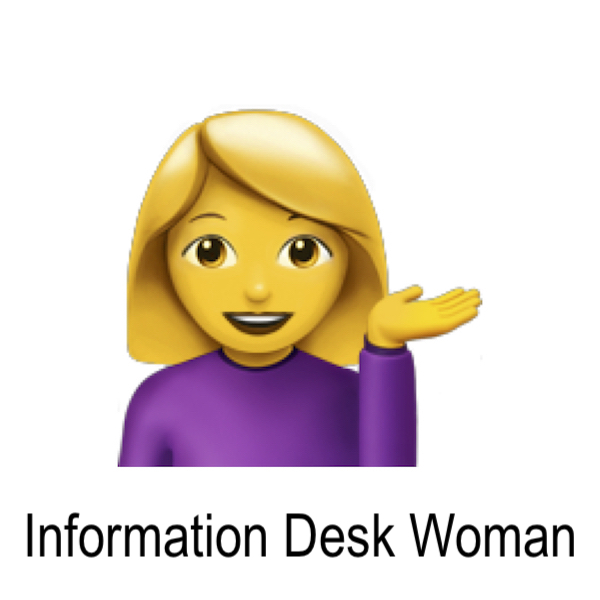 information_desk_woman_emoji.jpg