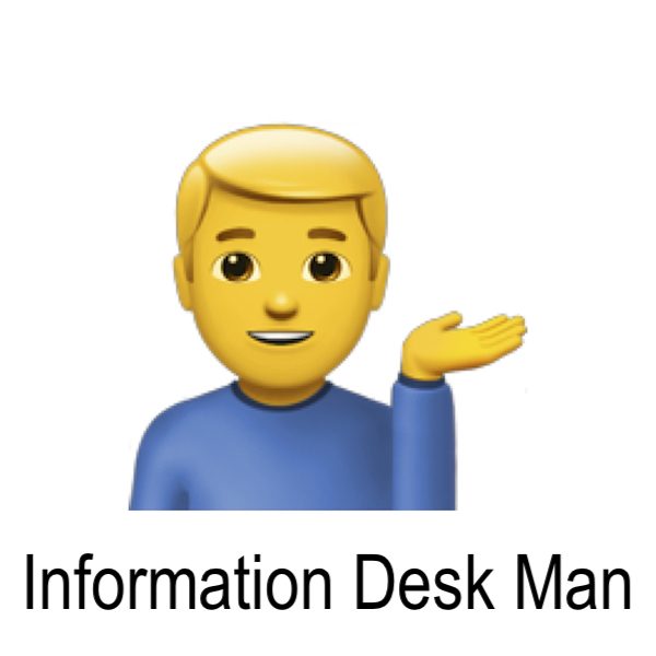 information_desk_man_emoji.jpg