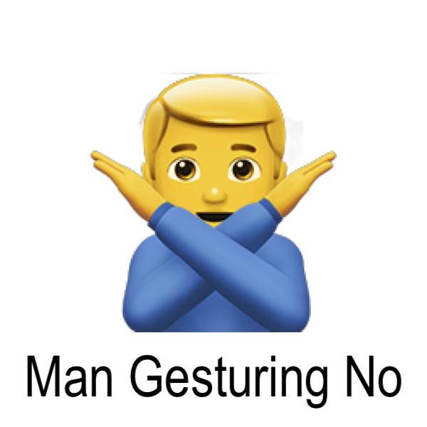 man_gesturing_no_emoji.jpg