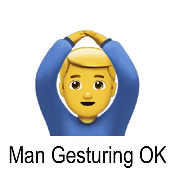 man_gesturing_ok_emoji.jpg