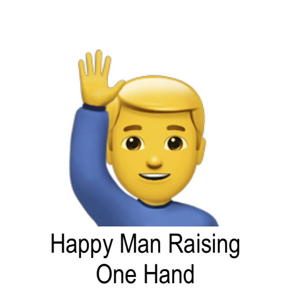 happy_man_raising_one_hand_emoji.jpg