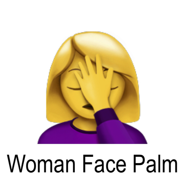 woman_face_palm_emoji.jpg