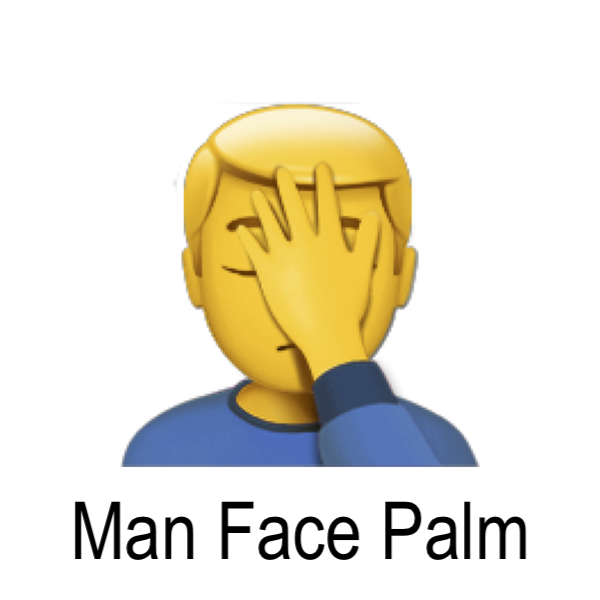 man_face_palm.jpg