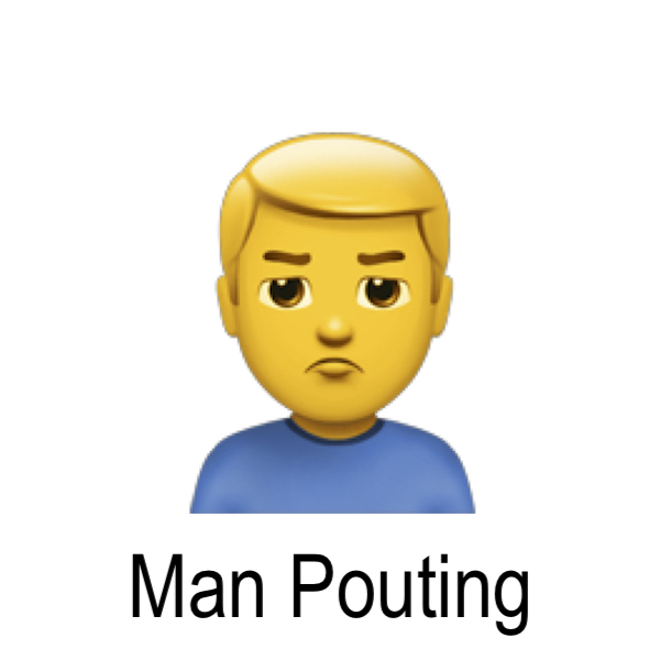man_pouting_emoji.jpg