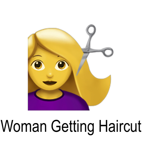 woman_getting_haircut.jpg