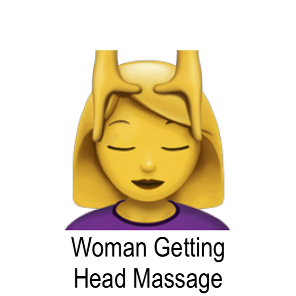 woman_getting_head_massage_emoji.jpg