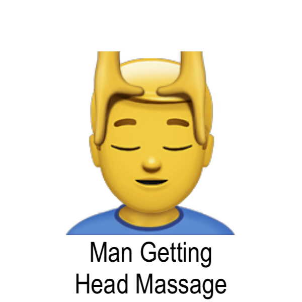 man_getting_head_massage_emoji.jpg