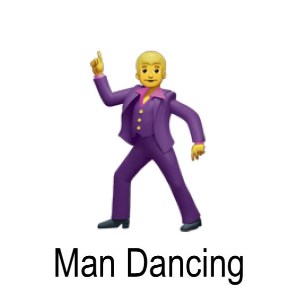 man_dancing_emoji.jpg