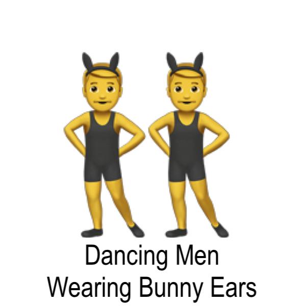 dancing_men_bunny_ears_emoji.jpg