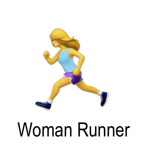woman_runner_emoji.jpg