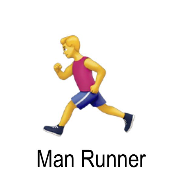 man_runner_emoji.jpg