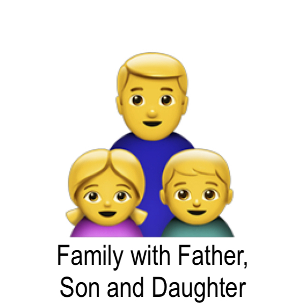 family_father_son_daughter_emoji.jpg