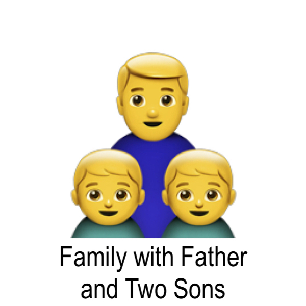 family_father_two_sons_emoji.jpg