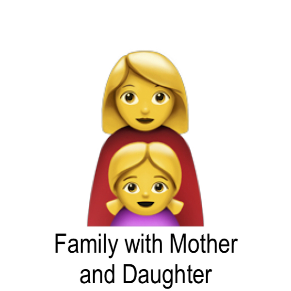 family_mother_daughter_emoji.jpg