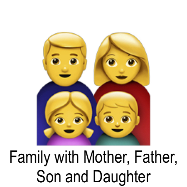 family_mother_father_son_daughter_emoji.jpg