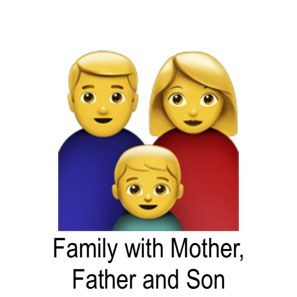 family_mother_father_son_emoji.jpg
