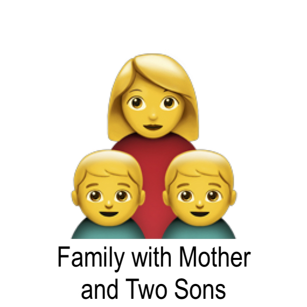 family_mother_two_sons_emoji.jpg