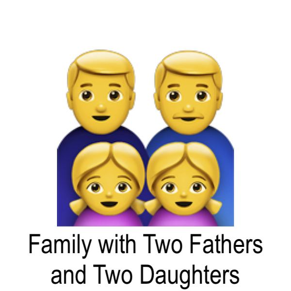family_two_fathers_daughters_emoji.jpg
