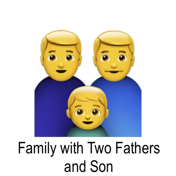 family_two_fathers_son_emoji.jpg