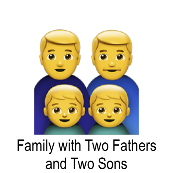 family_two_fathers_sons_emoji.jpg
