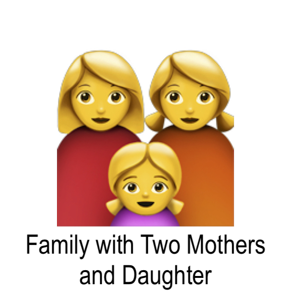 family_two_mothers_daughter_emoji.jpg