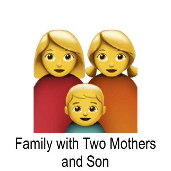 family_two_mothers_son.jpg