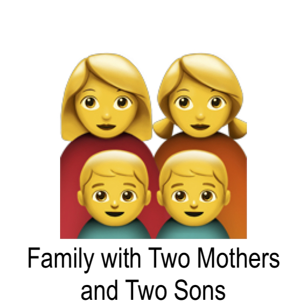 family_two_mothers_sons_emoji.jpg