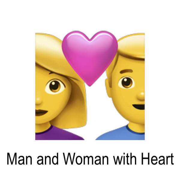 man_woman_heart_emoji.jpg