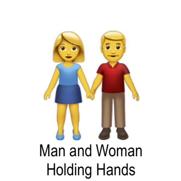man_woman_holding_hands_emoji.jpg
