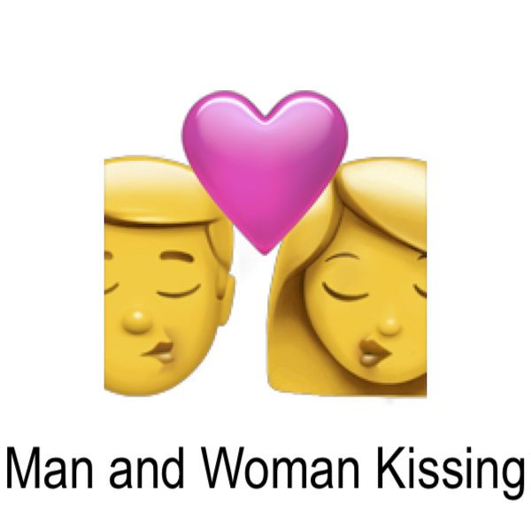 man_woman_kissing_emoji.jpg