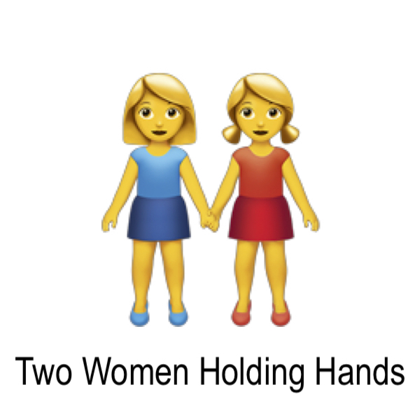 two_women_holding_hands_emoji.jpg