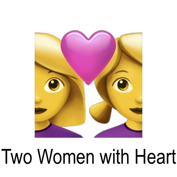 two_women_heart_emoji.jpg
