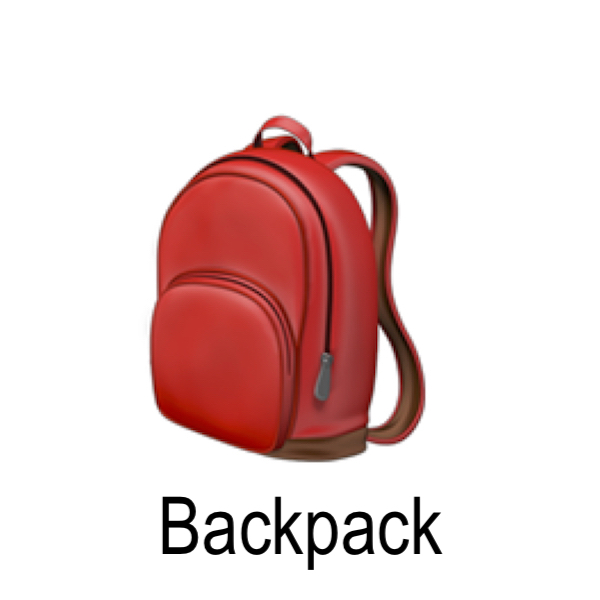 backpack_emoji.jpg