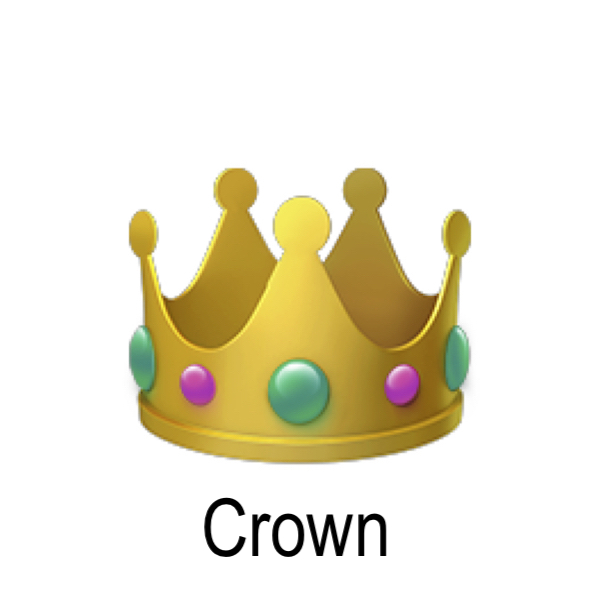 crown_emoji.jpg