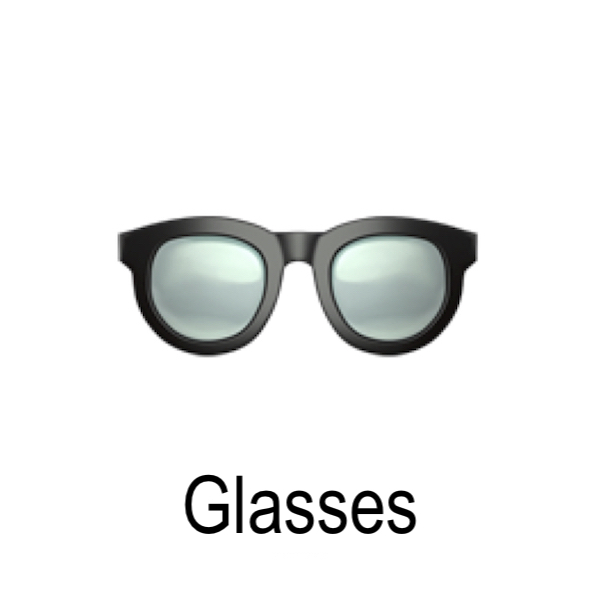 glasses_emoji.jpg