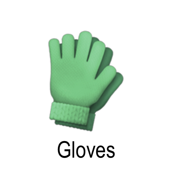gloves_emoji.jpg