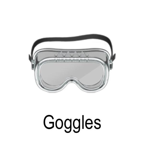 goggles_emoji.jpg