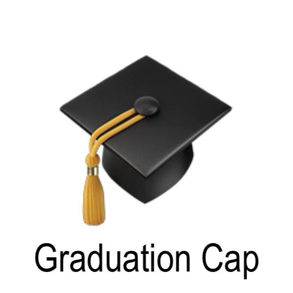 graduation_cap_emoji.jpg