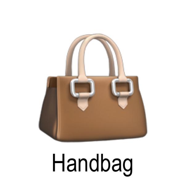 handbag_emoji.jpg