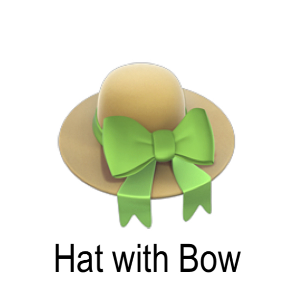 hat_bow_emoji.jpg