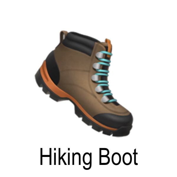 hiking_boot_emoji.jpg