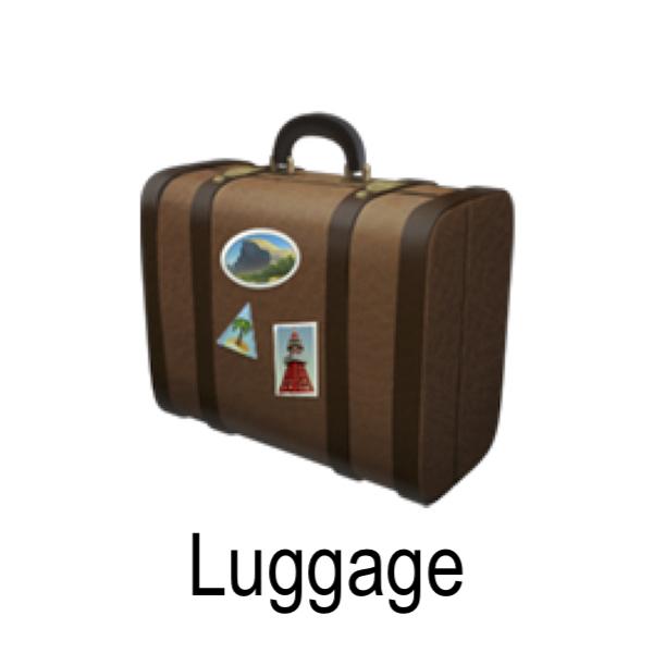 luggage_emoji.jpg