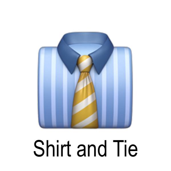 shirt_tie_emoji.jpg