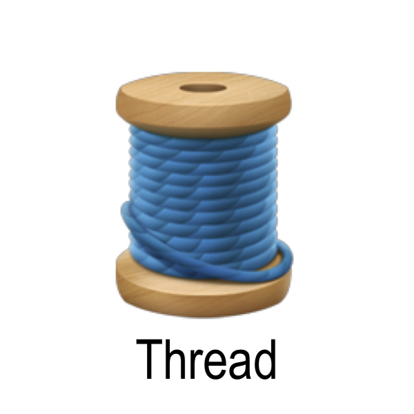 thread_emoji.jpg