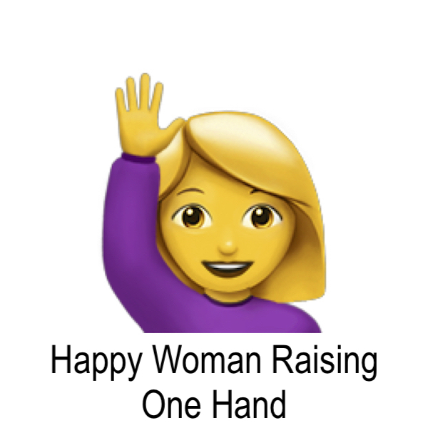 happy_woman_raising_one_hand_emoji.jpg